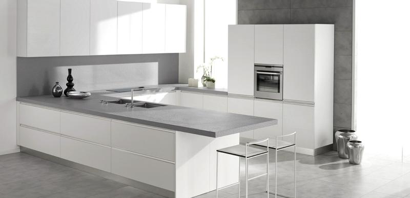 cucine moderne cucine moderne in legno bianco zottozcom schemi gratis punto croce