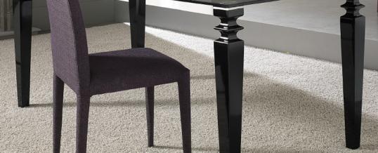Tavoli e sedie 1