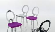 Tavoli e sedie 10