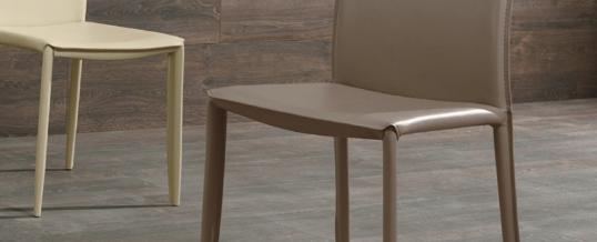 Tavoli e sedie 11