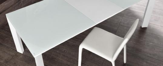 Tavoli e sedie 2