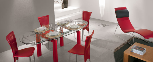 Tavoli e sedie 5