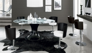 Tavoli e sedie 6