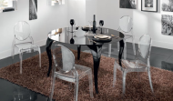 Tavoli e sedie 8