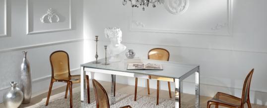 Tavoli e sedie 9