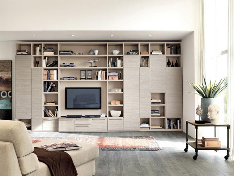 Soggiorno Ikea Planner : Soggiorno moderno in ongesso oltre idee su